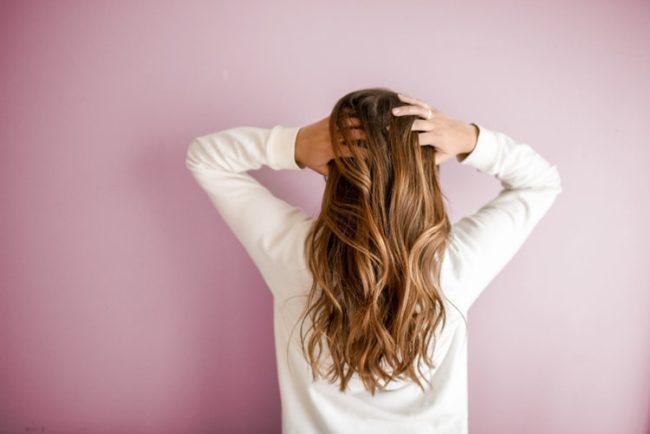 【無料】アトピー・敏感肌でもできる薄毛の改善・予防方法5選