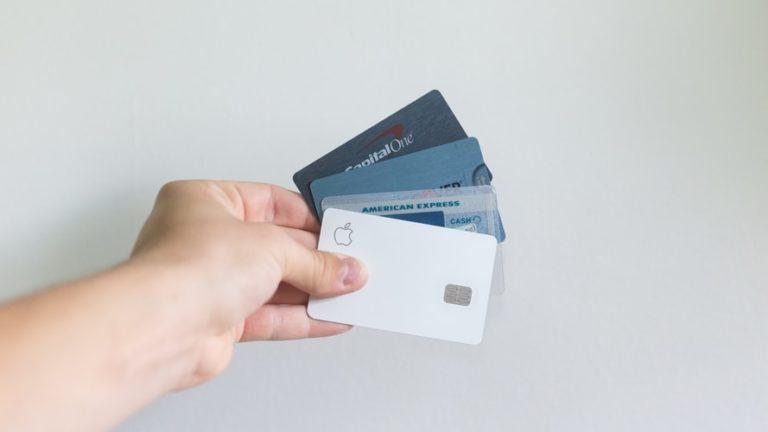 【2021版】ミラブルプラス(plus)を分割払いで購入する方法を徹底解説