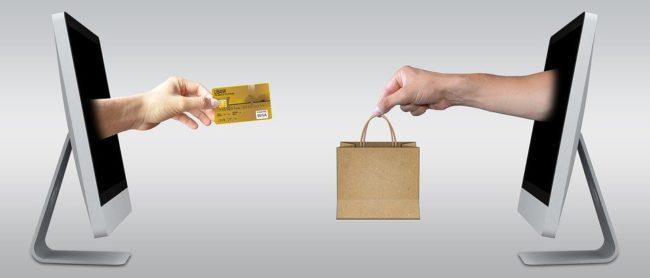 ①ケノンをクレジットカードで支払う方法。