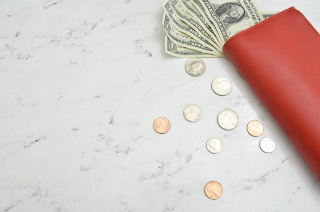 ②代金引き換えでケノンを購入する方法