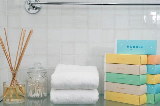 アトピー・敏感肌のお風呂の入り方・保湿の方法【まとめ】