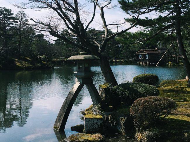 石川県のおすすめ脱毛サロンランキングベスト5【まとめ】