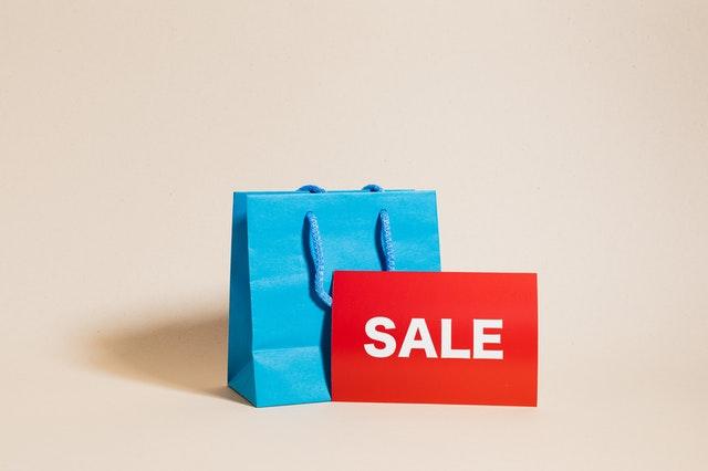 悪用禁止】脱毛ラボホームエディションを1万2000円引きで購入する方法【安く買うには?】