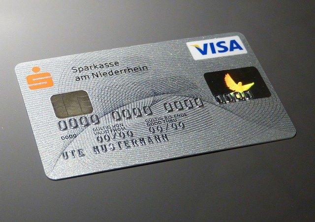 【ケノンを分割払いで購入】クレジットカードの分割払いについて