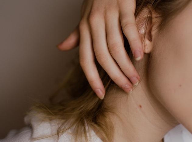 【シミNG?】脱毛ラボホームエディションはほくろがあっても使える?【結論】