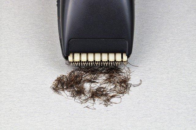 ブラウン・エキスパートの脱毛器を返金無料で使い倒す方法【まとめ】