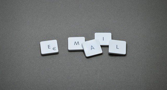 ④ボーナス一括、ボーナス払い2回を選べるメールが届く