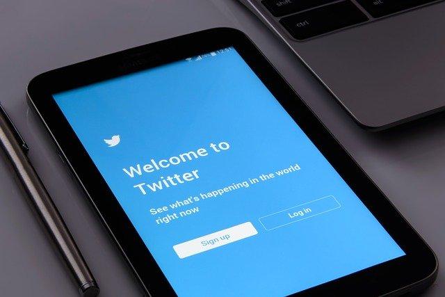 ケノンの口コミでやらせの可能性が低いのはTwitter