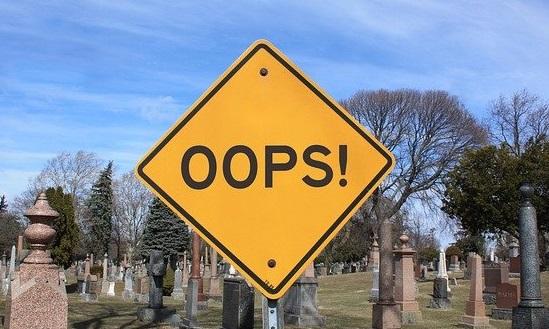 【注意!】脱毛ラボホームエディションの中古品を購入する前に知っておくべき注意点とは?