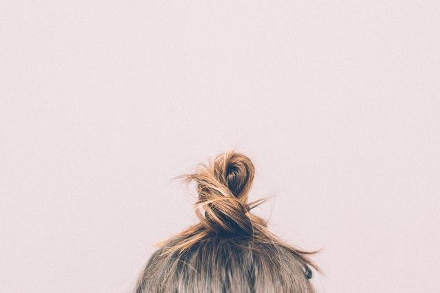 オーパスビューティー03は白髪や産毛、薄い毛も脱毛できるって本当?【まとめ】