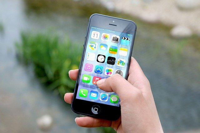 【補足】フリマアプリ等で購入した場合は保証が受けられない